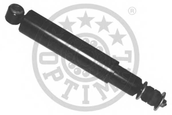 Амортизатор OPTIMAL A-1706H - изображение