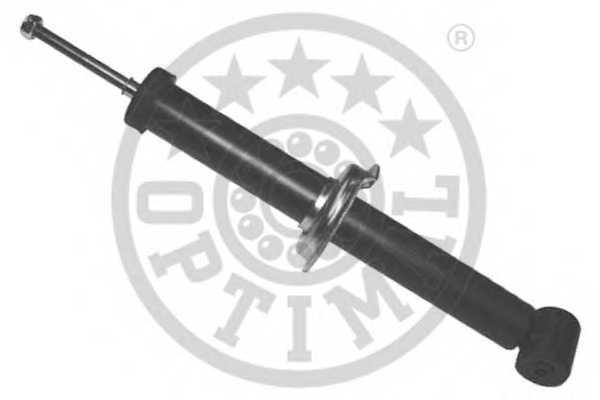 Амортизатор OPTIMAL A-1786H - изображение