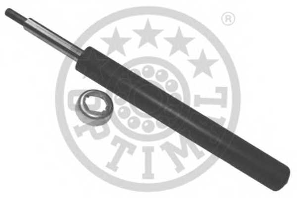 Амортизатор передний/левый/правый для AUDI 80(8C, B4), 90(81, 85, 89, 89Q, 8A, B2, B3) <b>OPTIMAL A-18076H</b> - изображение