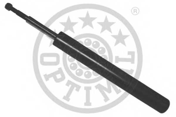 Амортизатор передний/левый/правый для FIAT PALIO(178BX, 178DX), SIENA(178#) <b>OPTIMAL A-18558H</b> - изображение