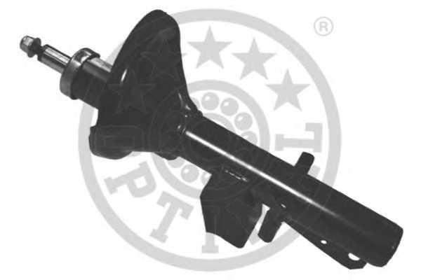 Амортизатор OPTIMAL A-18592H - изображение