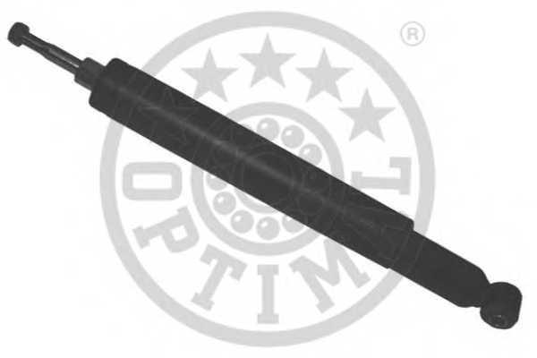 Амортизатор OPTIMAL A-1868H - изображение