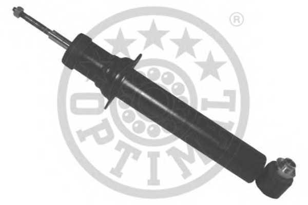 Амортизатор задний/левый/правый для BMW 5(E39) <b>OPTIMAL A-2034G</b> - изображение
