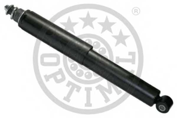 Амортизатор OPTIMAL A-2051G - изображение