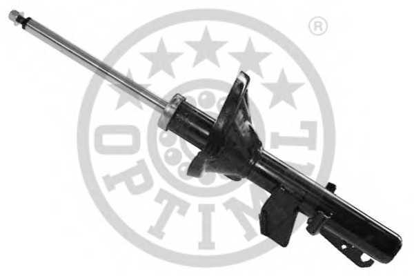 Амортизатор OPTIMAL A-3020G - изображение