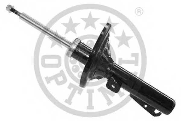 Амортизатор OPTIMAL A-3022G - изображение