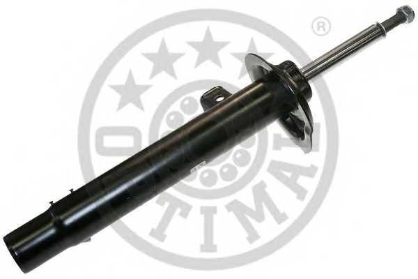 Амортизатор передний/левый для BMW 3(E46) <b>OPTIMAL A-3038GL</b> - изображение