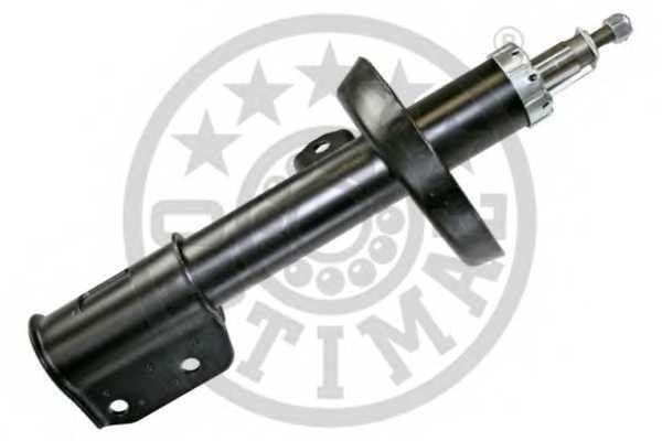 Амортизатор передний/левый для OPEL ZAFIRA(F75#) <b>OPTIMAL A-3067GL</b> - изображение