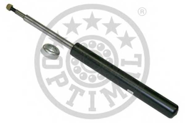 Амортизатор передний/левый/правый для FIAT PALIO(178BX, 178DX), SIENA(178#) <b>OPTIMAL A-3074G</b> - изображение