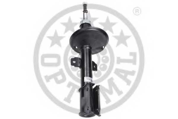 Амортизатор OPTIMAL A-3107G - изображение 2
