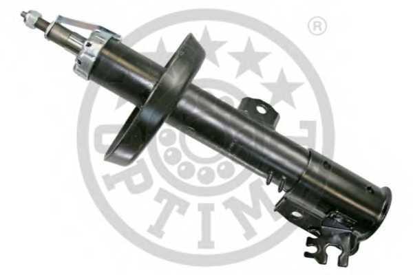 Амортизатор OPTIMAL A-3200GR - изображение