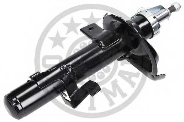 Амортизатор OPTIMAL A-3220GL - изображение 1