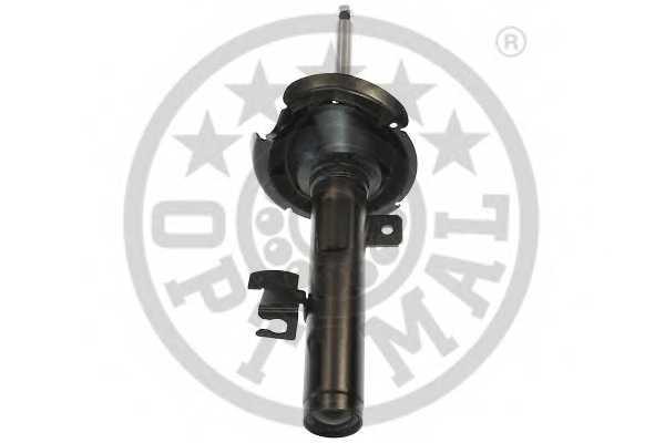 Амортизатор передний/левый для MAZDA 3(BK,BL), 5(CR19,CW) <b>OPTIMAL A-3224GL</b> - изображение 2