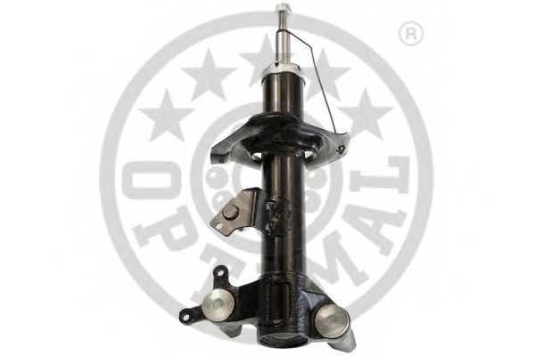 Амортизатор OPTIMAL A-3228GR - изображение 2