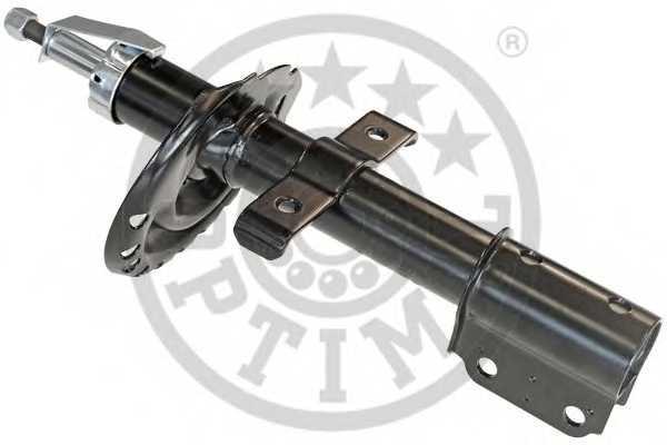 Амортизатор OPTIMAL A-3233G - изображение