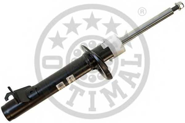 Амортизатор OPTIMAL A-3236GL - изображение