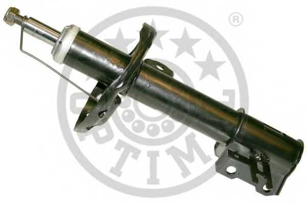 Амортизатор OPTIMAL A-3246GR - изображение