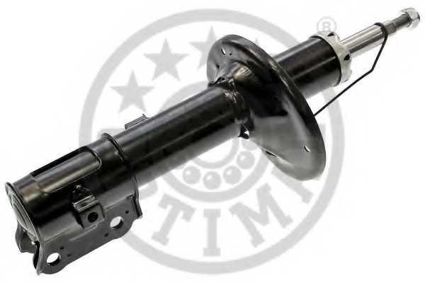Амортизатор передний/левый для HYUNDAI ACCENT(LC) <b>OPTIMAL A-3249GL</b> - изображение