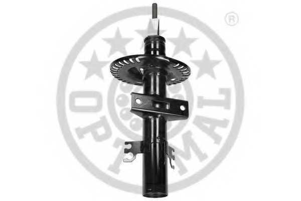 Амортизатор OPTIMAL A-3253G - изображение 2