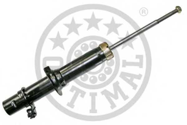 Амортизатор OPTIMAL A-3363GL - изображение
