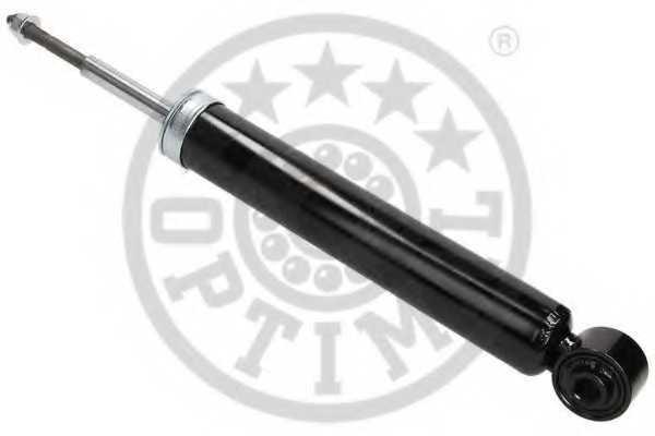 Амортизатор передний для MERCEDES M(W163) <b>OPTIMAL A-3401G</b> - изображение