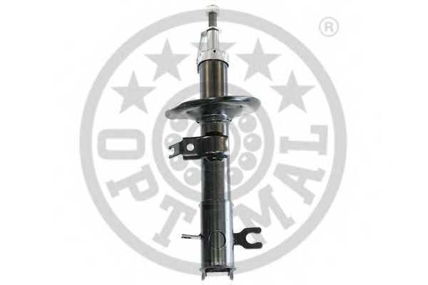 Амортизатор OPTIMAL A-3440GL - изображение 1