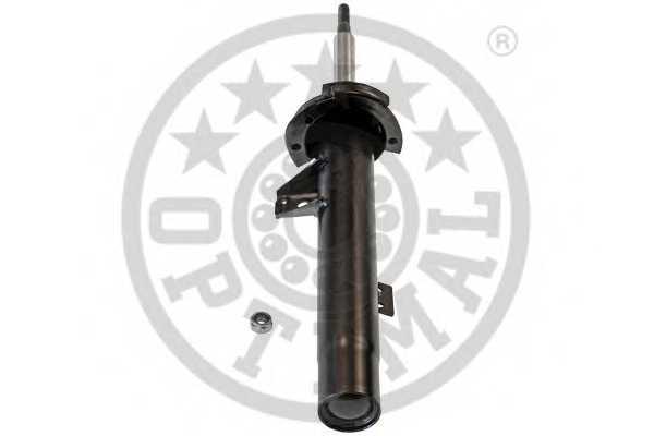 Амортизатор передний/правый для BMW 1(E81,E87) <b>OPTIMAL A-3457GR</b> - изображение 2