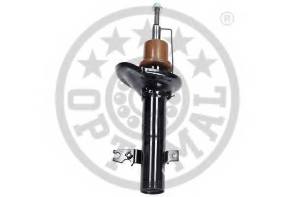 Амортизатор OPTIMAL A-3556G - изображение 1
