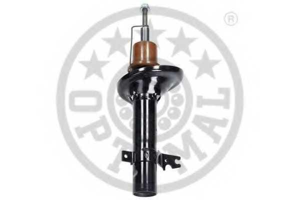 Амортизатор OPTIMAL A-3556G - изображение 2