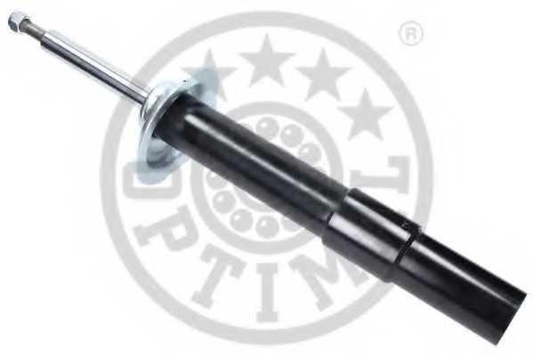 Амортизатор передний/правый для BMW 5(E60) <b>OPTIMAL A-3591GR</b> - изображение