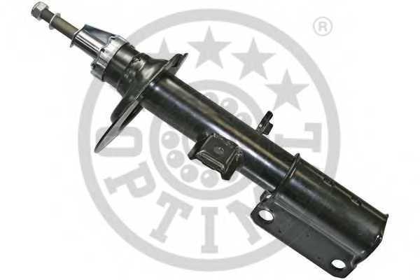 Амортизатор OPTIMAL A-3595GR - изображение