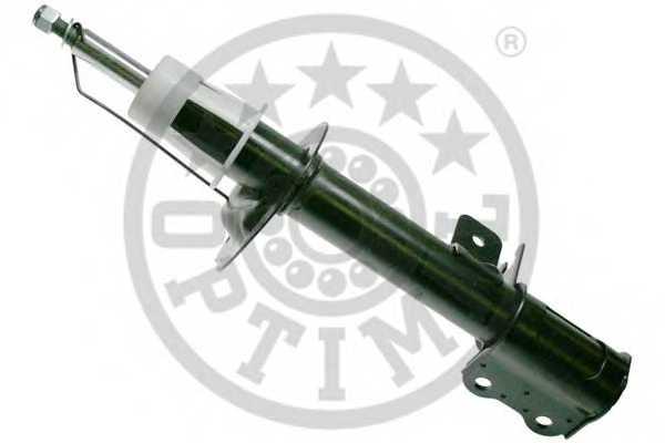 Амортизатор OPTIMAL A-3658GR - изображение