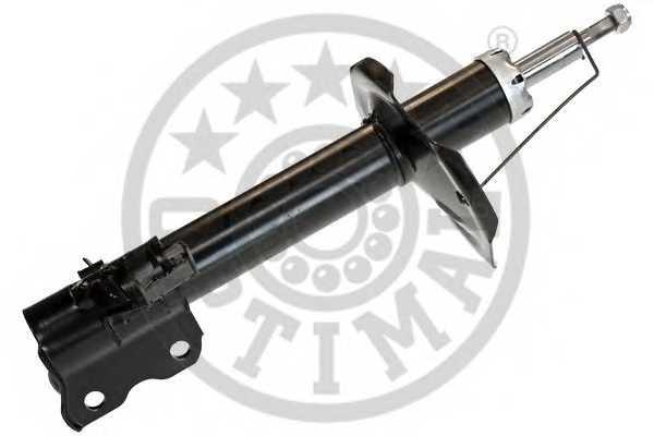 Амортизатор OPTIMAL A-3660GL - изображение
