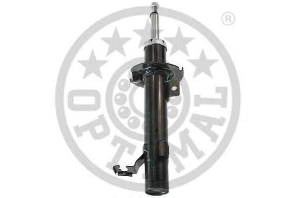 Амортизатор передний/правый <b>OPTIMAL A-3665GR</b> - изображение 1