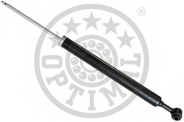 Амортизатор OPTIMAL A-3678G - изображение