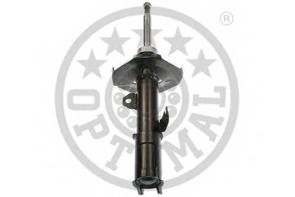 Амортизатор OPTIMAL A-3704GL - изображение 1