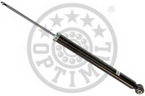 Амортизатор OPTIMAL A-3717G - изображение
