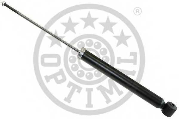Амортизатор OPTIMAL A-3750G - изображение