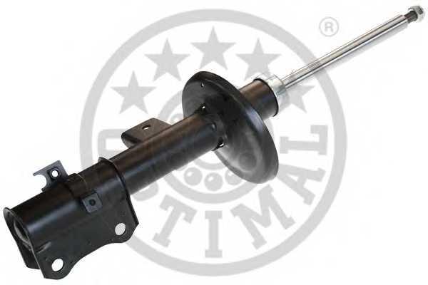 Амортизатор OPTIMAL A-3757GL - изображение