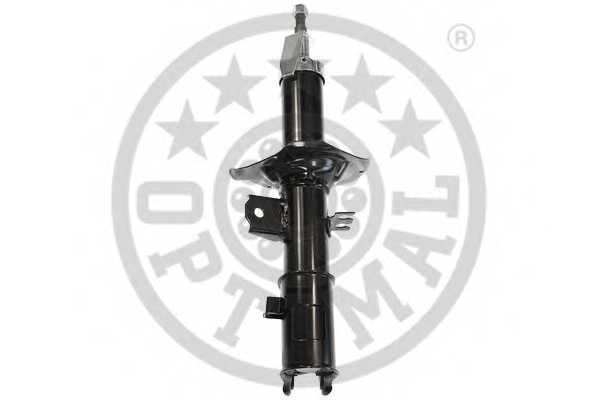 Амортизатор OPTIMAL A-3766GR - изображение 1
