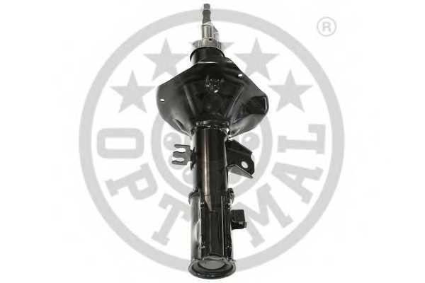 Амортизатор OPTIMAL A-3766GR - изображение 2