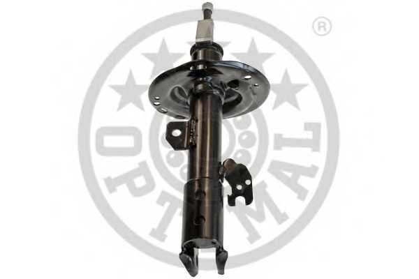 Амортизатор передний/левый для TOYOTA CAMRY(#XV4#) <b>OPTIMAL A-3913GL</b> - изображение 1