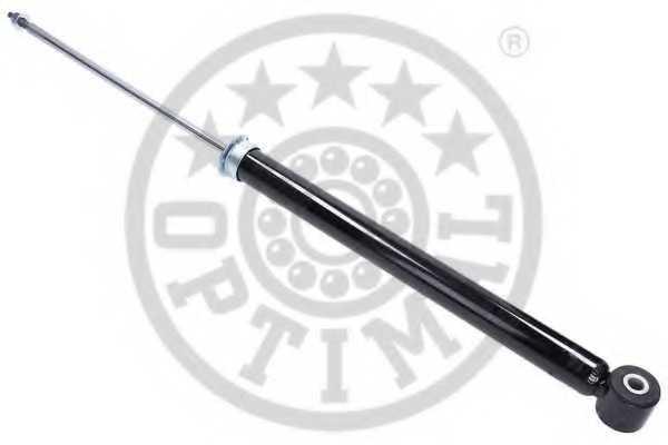 Амортизатор OPTIMAL A-3930G - изображение 1