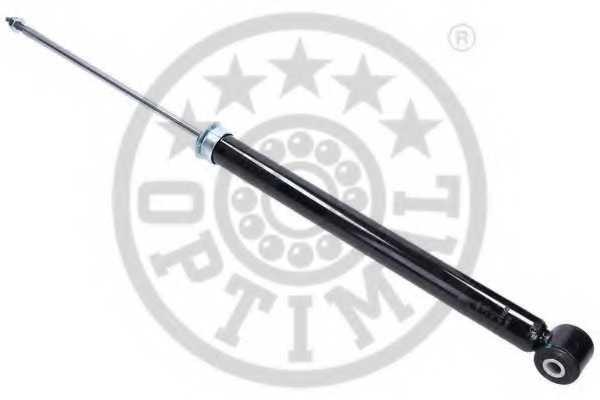 Амортизатор OPTIMAL A-3930G - изображение