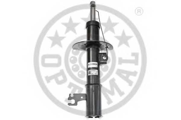 Амортизатор OPTIMAL A-3935GR - изображение 1