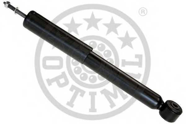 Амортизатор OPTIMAL A-3936G - изображение