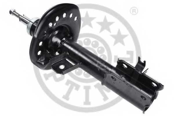 Амортизатор OPTIMAL A-3944GR - изображение 1