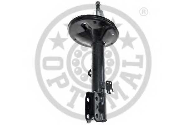 Амортизатор OPTIMAL A-3954GR - изображение 2