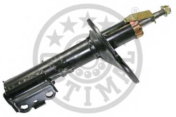 Амортизатор OPTIMAL A-67710GL - изображение