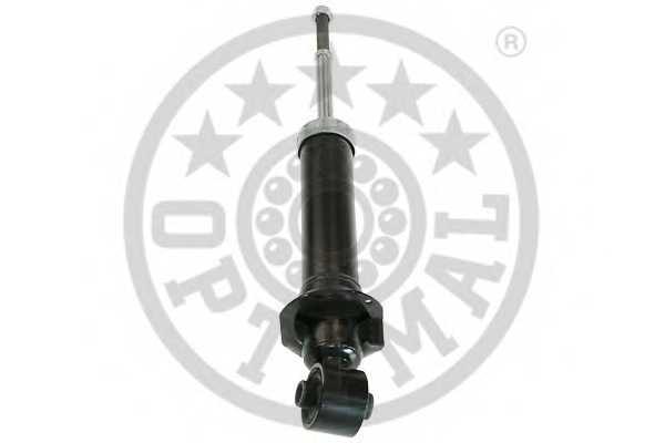 Амортизатор OPTIMAL A-68316G - изображение 1